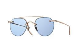 Packshot okularow przeciwslonecznych